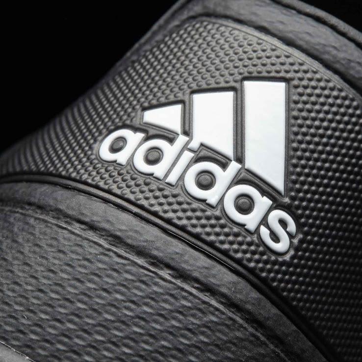 size 40 6a965 6cafc Adidas Copa Tango 17.1 - EQT Green  Black  White