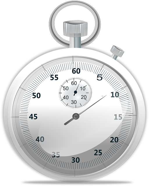 Free Technology for Teachers: A Quick Way to Access a Countdown