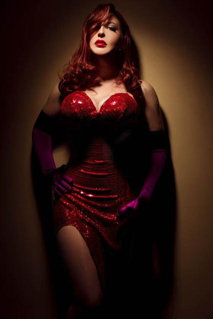 redhead-jessica