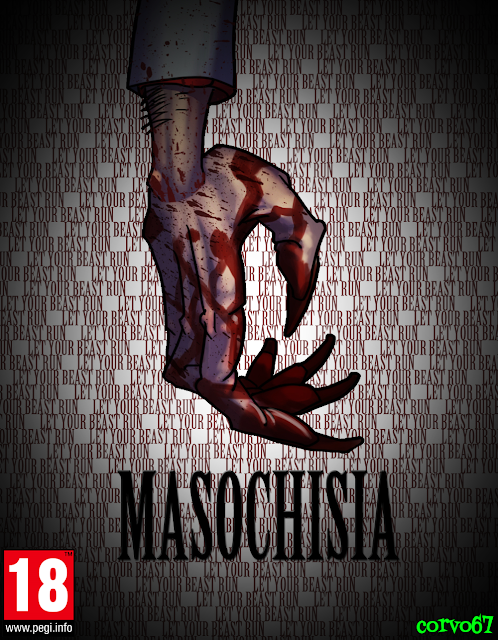 Download Masochisia PC full cracked, Download Masochisia PC Game Full, Download Masochisia PC Torrent Full, Download Masochisia PC Completo, download torrent pc