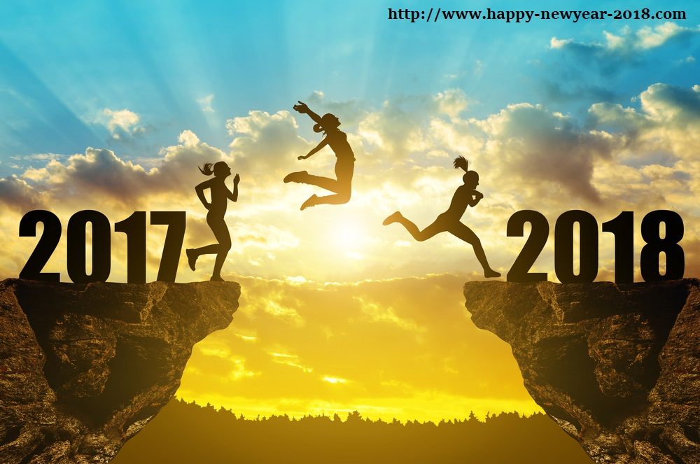 happy new year 2018 imageswishes quotes sms top collection happy new year 2018 wallpapers hd