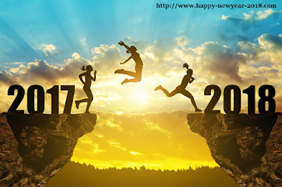 Image result for happy new year images of people 2018
