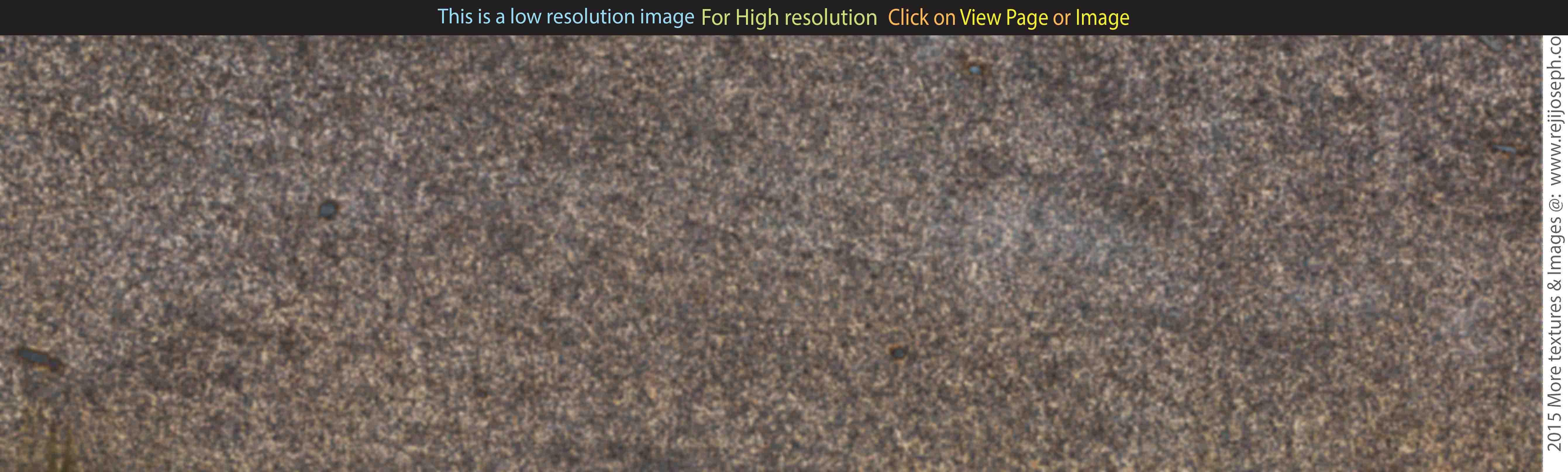 Marbles Granites Texture 00067