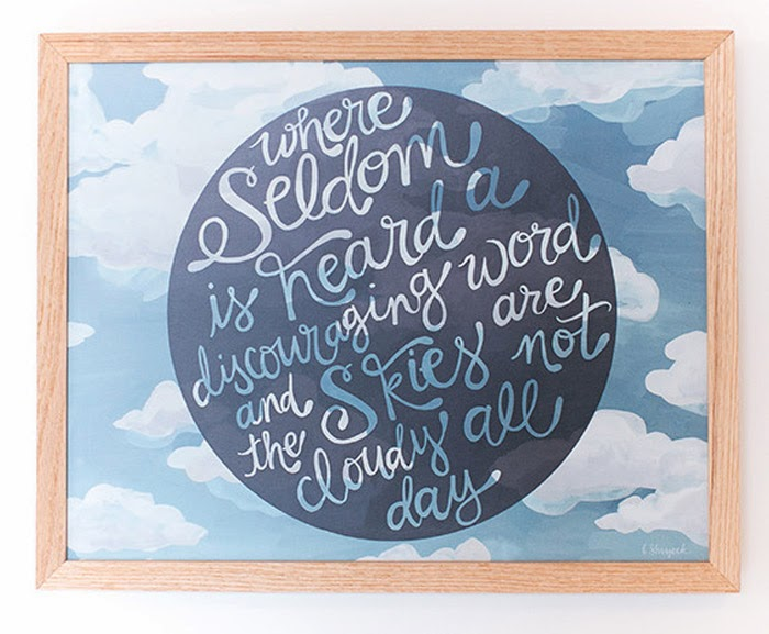 https://www.etsy.com/listing/169264567/cloudy-skies-framed-print-on-wood?eref=poppytalk&ecpid=123
