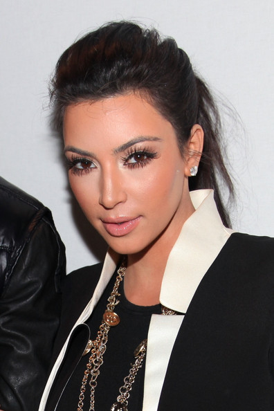 hot celebrities pics kim kardashian sexy pics photos sexiest fashion sense