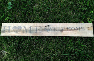 https://www.etsy.com/listing/238555805/home-sweet-home-wood-sign-wooden-sign?ref=hp_rv
