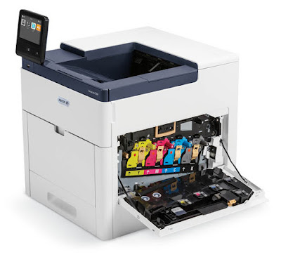 Xerox VersaLink C500DN Driver Download