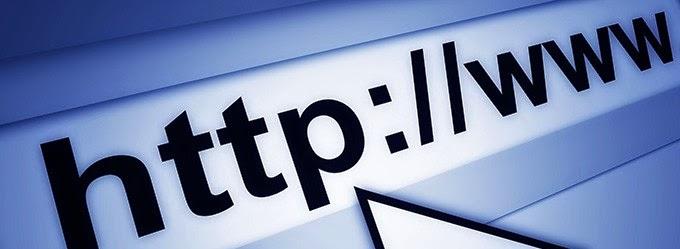 Jasa Pembuatan Website di Pondok Indah