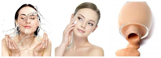 http://agnieszka-makeup.blogspot.com/2016/02/urodowe-bedy-przeczytaj-i-zapamietaj.html