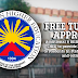 P3 COMPLETE LIST: State Universities and Colleges in the Philippines - Free Tuition Starts in 2017