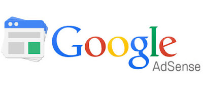 Apakah Bisa Mendaftar Google Adsense Dengan Email Yang Sama