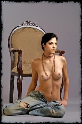 Selma%2BBlair%2Bnude%2Bxxx%2B%252811%2529 - Selma Blair Nude Fake Sex Photos