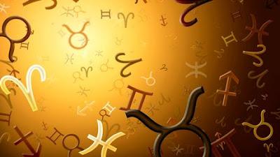Horoscopul zilei de luni, 6 iulie 2020
