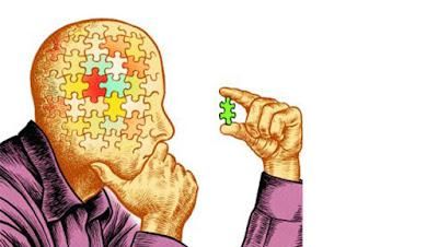 Resultado de imagem para pensamento lateral