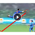 top 10 one hand catches in cricket history ● best catches in cricket history