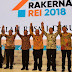 Gubernur Bali Dukung Penyediaan Rumah MBR