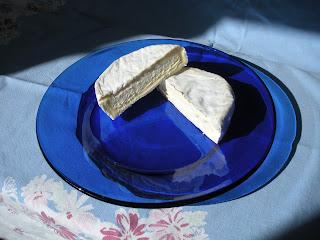 Prix-de-Diane-Cheese