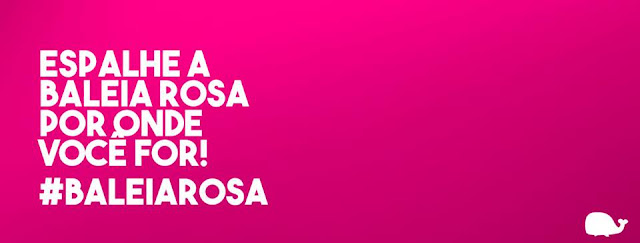 https://www.facebook.com/eusoubaleiarosa