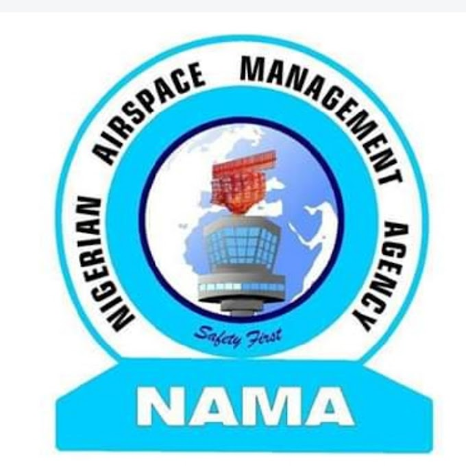 Nigerian airports operated 24 hours on February 15 to distribute INEC materials – NAMA