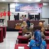DPPA Kota Makassar,Utamakan Pembinaan Kelembagaan Anak