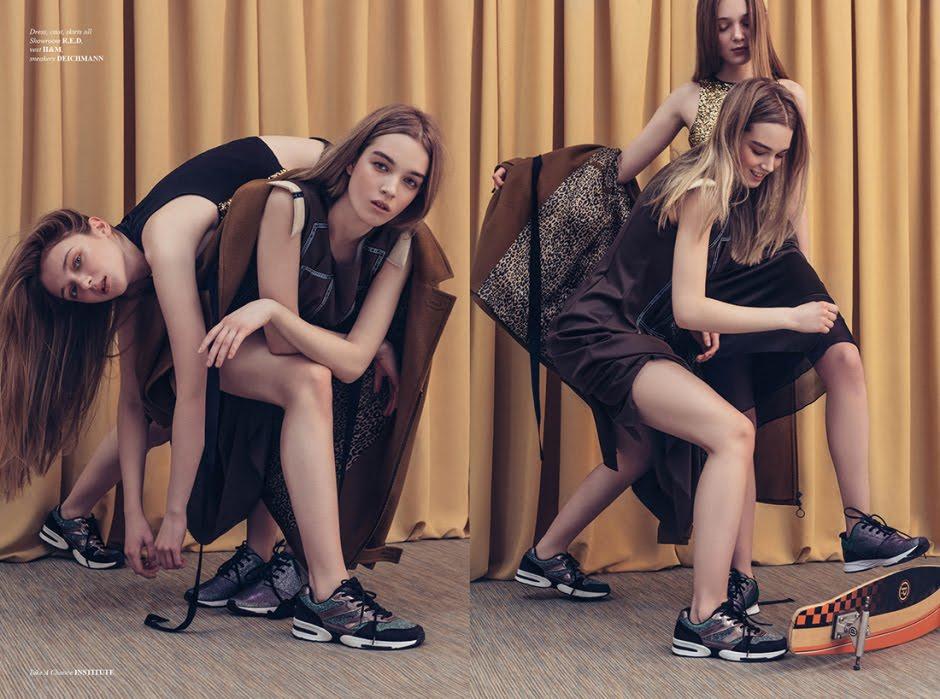 teen girls, russian models, fashion, top girls, girl, шоу рум ред, выдача вещей на съемку, pr дизайнеров