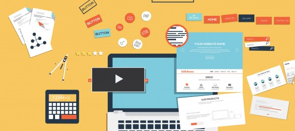 2 Cara Mengatur Jumlah Postingan di Blog