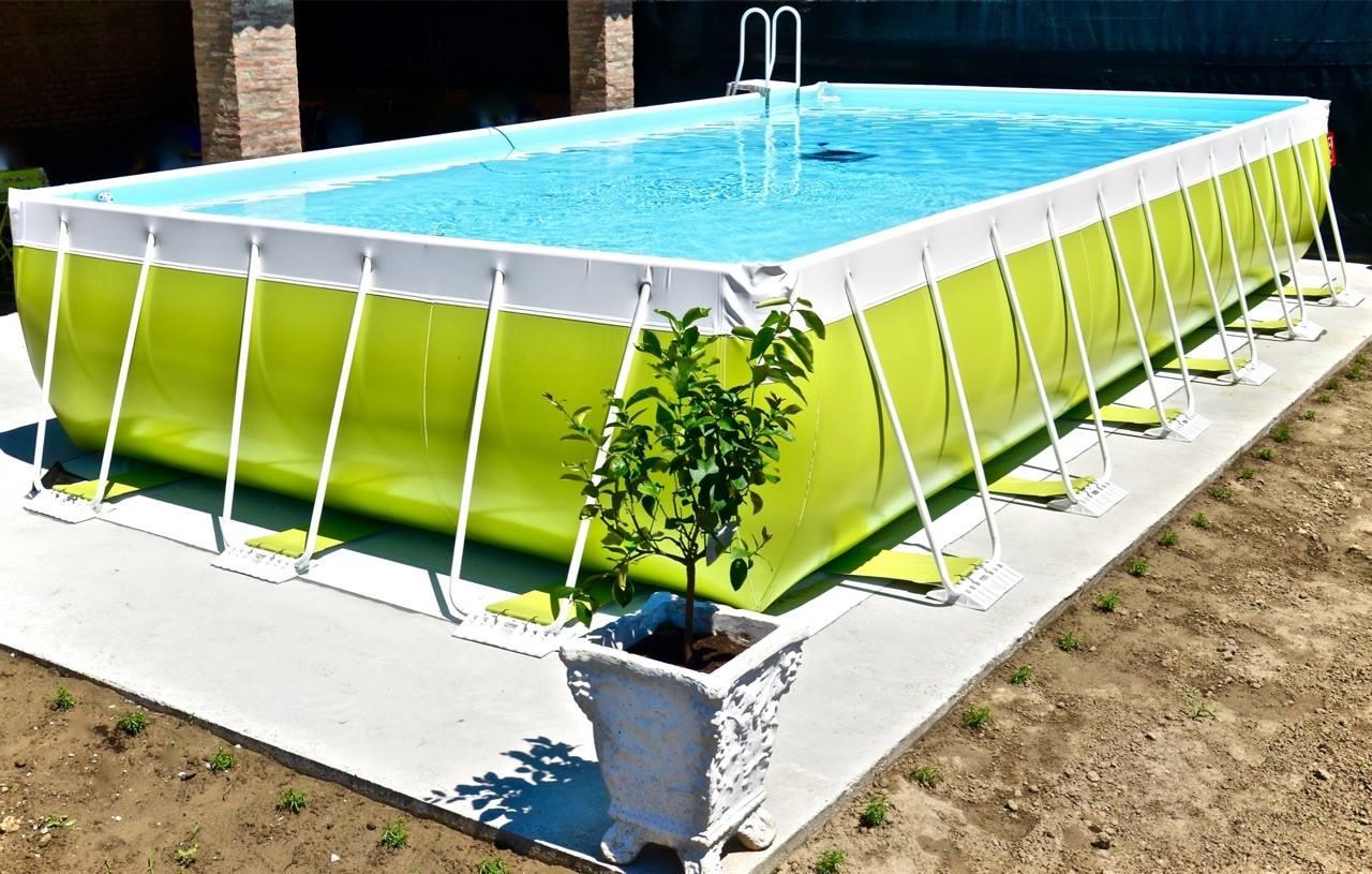 piscine laghetto news blog classic o pop il miglior rimedio contro l 39 afa estiva. Black Bedroom Furniture Sets. Home Design Ideas