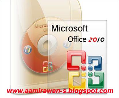 office 2002 keygen