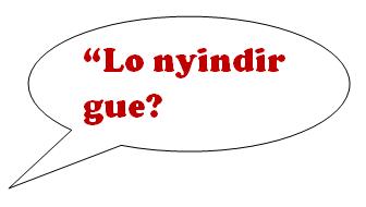 Kata Sindiran Islami Untuk Orang Sombong Nusagates