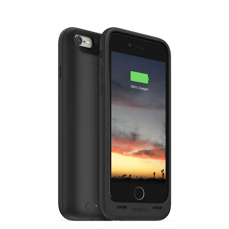 Mophie Juice Pack Air case Philippines