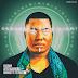Cuebur & Afro Warriors feat. Bridgette Thetiwe - Darkness Into Light (Original Mix)