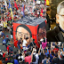"""Former anti-martial law Ka. Perry:""""Marami ng kwentong kutsero ngayon. Ito'y makakalason sa isipan ng kabataan"""""""