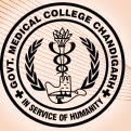 Government Medical College and Hospital (GMCH) Recruitment 2014 GMCH Chandigarh Senior and Junior Residents posts Govt. Job Alert