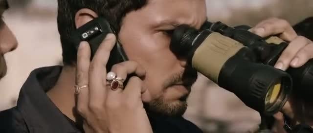 Watch Online Full Hindi Movie Jannat 2 2012 300MB Short Size On Putlocker Blu Ray Rip