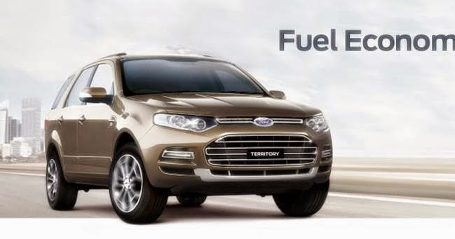 ford edge fuel economy l 100km ford car review. Black Bedroom Furniture Sets. Home Design Ideas