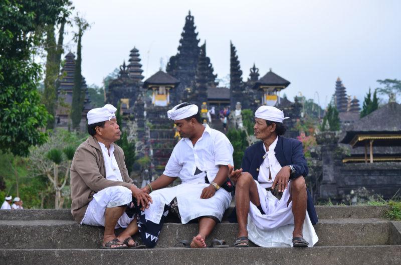 Foto oleh Kemal Fardianto