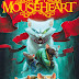 Enter our Mouseheart Giveaway!