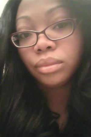 Jess Miller - Hair Stylist, Esthetician, Makeup Artist