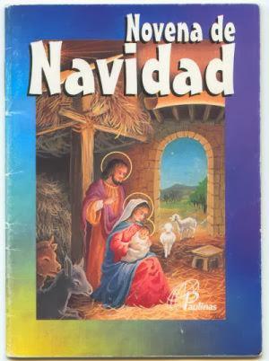 novena navideña