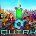 QUIRK- Build Your Own Games & Fantasy World