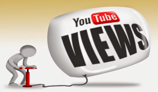 كيفية زيادة عدد المشاهدات على اليوتيوب بطرق حصرية ومضمونة