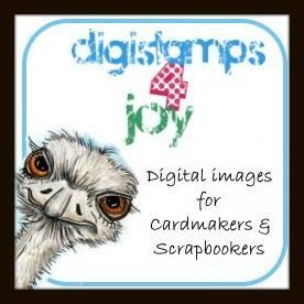 digistamps4joy