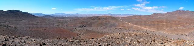 Fuerteventura_Panorama_post.jpg