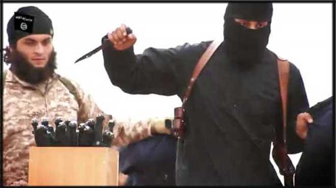 Deutsche Welle: Τρόμος στη Μόρια από σπείρα Σύρων και μέλη του Ισλαμικού Κράτους