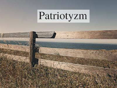 patriota, ruch narodowy, słowianie, kod 590; źródło: canva
