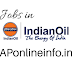 Indian Oil Corporation recruitment ( IOCL) careers 2016 -  Apprentices, Attendant Vacancy