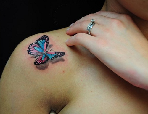 shoulder-small-butterfly-tattoo.jpg