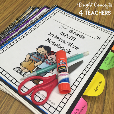Setting up interactive notebooks is a breeze if you follow these easy steps.