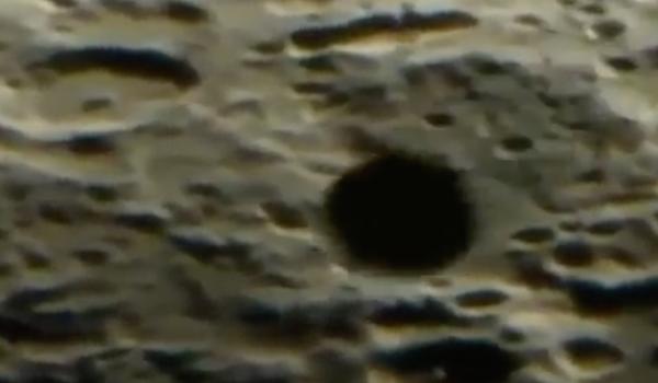 UFO News ~ Huge Dark UFO Passes Over Moon and MORE Telescope%252C%2Bclouds%252C%2BBorg%252C%2BStar%2BTrek%252C%2Bblack%2Bweather%252C%2Bcloud%252C%2BGod%252C%2BNellis%2BAFB%252C%2BMoon%252C%2Bsun%252C%2BTall%2BWhites%252C%2BDARPA%252C%2Bfight%252C%2Btime%252C%2Btravel%252C%2Btraveler%252C%2BCeres%252C%2BUFO%252C%2BUFOs%252C%2Bsighting%252C%2Bsightings%252C%2Balien%252C%2Baliens%252C%2BFox%252C%2BNews%252C%2BCBS%252C%2Bdark%2Bmatter%252C%2B3