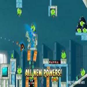 download angry bird stars wars pc game full version free